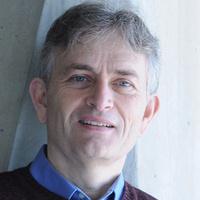 Physics Colloquium: Eli Zeldov