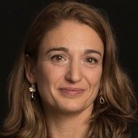 Physics Colloquium: Licia Verde
