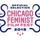 Chicago Feminist Film Festival: Day Two