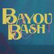 Bayou Bash Themed Dinner