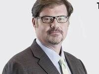 Jonah Goldberg: The Future & Past of Conservatism