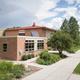 School of Environment & Sustainability Brown Bag Environmental Careers Series