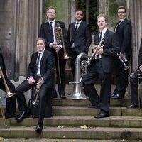American in Paris: Septura Brass Ensemble