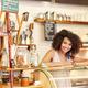 Road Map to Entrepreneurship: Build, Buy or Franchise