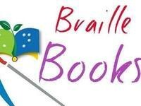 Bowling for Braille Books