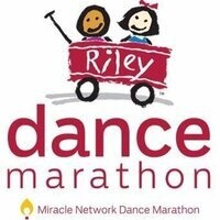 Southern Indiana Dance Marathon for Riley Hospital for Children