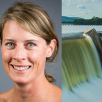 Energy & Environment Forum featuring Desiree Tullos