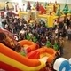 Kids Fest Toronto
