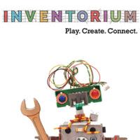 Inventorium