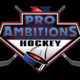 Pro Ambitions Hockey Surf