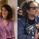 """MassArt Film Society Presents """"XY Chromosome: Films by Lynne Sachs and Mark Street"""""""