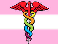 Transgender Health and Wellness Conference
