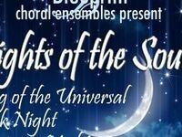 Nights of the Soul