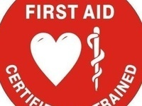 CPR and First Aid