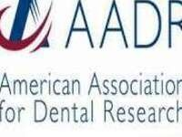 AADR Research Day