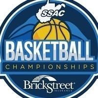 WVSSAC Boys' High School Basketball Tournament
