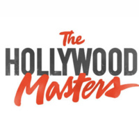 The Hollywood Masters w/Gary Oldman