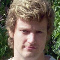 Dr. Peter Samuelson, University of Edinburgh
