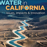 Winter 2018 Exhibit Open House   Water in California: Issues, Impacts & Innovation