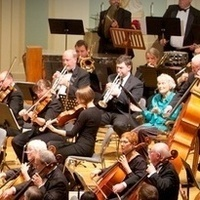 Oregon Chamber Orchestra: Classical Series