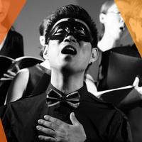 Portland Gay Men's Chorus: Pacific Voices