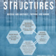 Wind Ensemble Concert: Structures