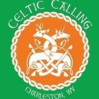 Celtic 'Rock' Concert