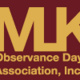 MLK Jr. Institute for Community and Social Change