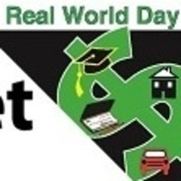 PCU- Real World Day