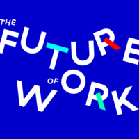The Future of Work and the Creative Economy