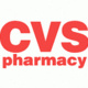CVS and Business Innovation Factory