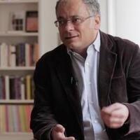 The Politics Department Speaker Series W/ Professor Sandro Mezzadra