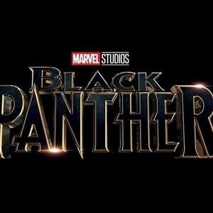 Marvel's Black Panther Movie Premiere
