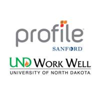 Profile by Sanford Informational Presentation