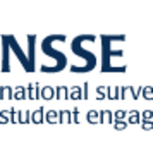 Student Engagement at UD – NSSE 2017 Results & Reports