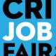 CRI Job Fair
