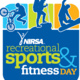 Recreational Sports & Fitness Day