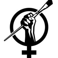 Art+Feminism Wikipedia Editathon