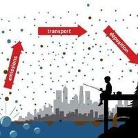 Water & Air Quality: Using Microbes to Push Regulatory Frontiers