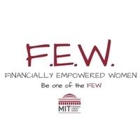 F.E.W. Seminar: Unpacking Popular Trends in Food & Finance