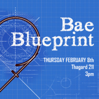 SCOPE: Bae Blueprint