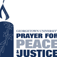 Prayer for Peace & Justice