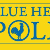 Blue Hen Poll (BHP)
