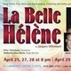 That Beautiful Helen (La Belle Helene) by Offenbach