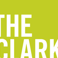 Radio Interview with Clark Curator Jay A. Clarke