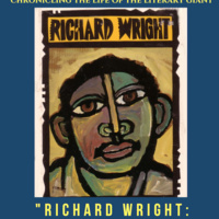 Richard Wright, Black Boy: Film Screening & Discussion