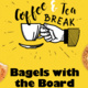 Bagels with the Board: Meet the School of Education Development Advisory Board & special guest Martha Olson