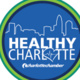 Healthy Charlotte: Nutrition Thought Leadership Event