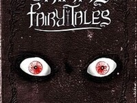 Book to Art Club    Grimm's Fairytales