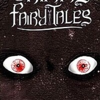 Book to Art Club |  Grimm's Fairytales